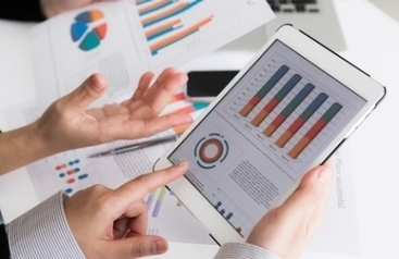 Big Data From Both Sides: CMOs, CIOs Speak Out | Big Data 21st century | Scoop.it