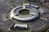 Regin, le super malware qui a espionné l'Union Européenne était l'oeuvre de la NSA! | SAUVER LA FRANCE | Scoop.it