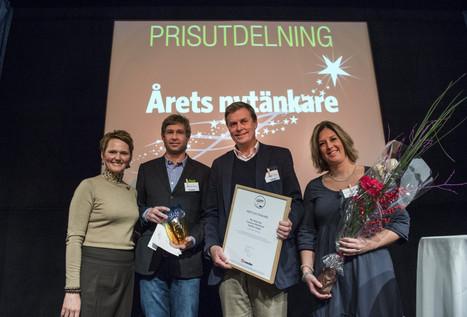 It i vården-dagen 2014 | Computer Sweden | Konferenser eHälsa | Scoop.it