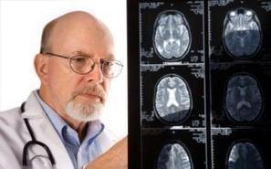 Brain scans suggest people can learn to like healthy foods | Sustainable food | Scoop.it