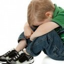 Bullying and Obesity in Children - myVMC | investigation | Scoop.it