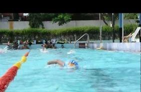 swimming classes in chennai near ambattur | Swimming in chennai | Scoop.it