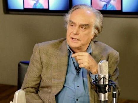 Folha Política: 'O país vai explodir em 2015', diz Arnaldo Jabor | MÚSICA | Scoop.it