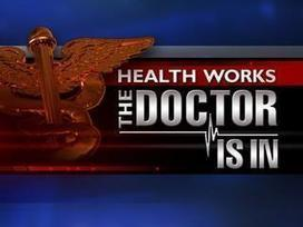 Doctor Is In: Memory Loss, Aging and Understanding Alzheimer's - MyFox Detroit   Assisted Living and Memory Care   Scoop.it