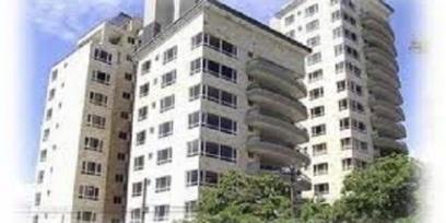 """Trasformare il tetto in terrazza: cosa dice la legge   """"casaimpattozero"""" """"studiotecnico"""" """"Cascina"""" """"Pisa""""   Scoop.it"""