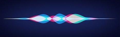 Manipuler un smartphone à l'aide de commandes vocales dissimulées dans des vidéos Youtube - Korben | Téléphone Mobile actus, web 2.0, PC Mac, et geek news | Scoop.it