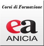 Formazione Anicia: Corso di preparazione al concorso per Dirigente Scolastico - Presentazione gratuita Sabato 12 Aprile 2014   Formazione Anicia   Scoop.it