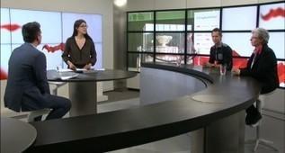 Tourisme: comment réchauffer nos chalets? Interview de Nicolas Délétroz   Revue de presse   Scoop.it