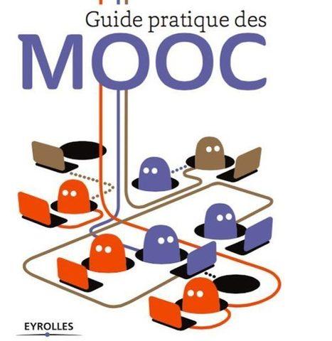 Les MOOC au cœur de l'actualité - Ludovia Magazine | Formation & technologies | Scoop.it