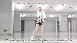 インフォーマルダンサー (informal dancer) Daisuke Kurosawa feat. 初音ミクAppend (オリジナル曲) | カラオケ上達のための練習サイト - 歌カラ | metaphysical music room | Scoop.it