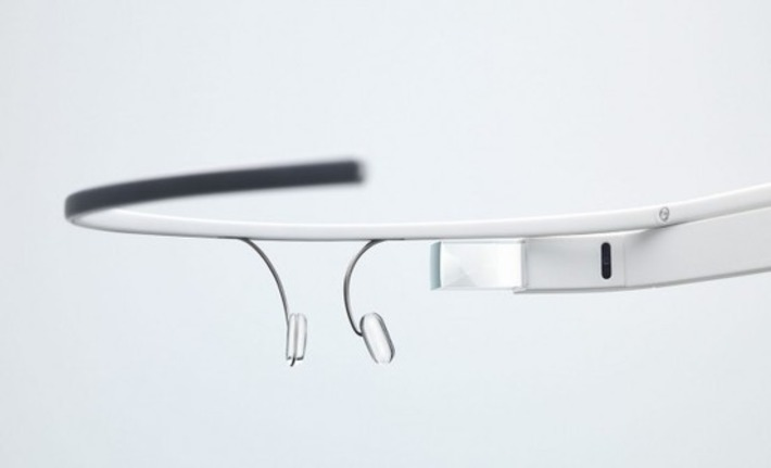 "La Google Glass est morte, vive la Google Glass 2.0 ! | Veille Techno et Informatique ""AutreMent"" 
