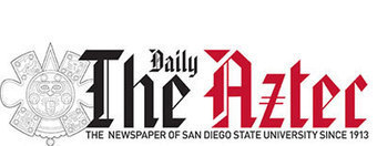 Flipped classrooms offer new style - Daily Aztec | The Flipped Classroom Model | Scoop.it