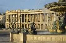 Hôtel de Crillon: les raisons d'une indispensable rénovation | L'hôtellerie de luxe dans le monde | Scoop.it