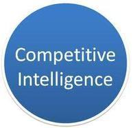 Financial Advisors: Competitive Media Marketing Intelligence | | Strategy and Competitive Intelligence by Bonnie Hohhof | Scoop.it
