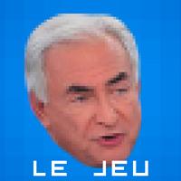 DSK - Le jeu flash | Mais n'importe quoi ! | Scoop.it