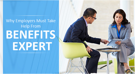 Do You Have The Right Benefits Administration Partner?   Employee Benefits Administration   Scoop.it