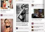 Pinterest Bans Pro-Anorexic 'Thinspo' Boards, You'll Be Happy To Know | It's Show Prep for Radio | Scoop.it