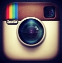 Using Instagram for Business: 3 Visual Marketing Tactics | digital marketing strategy | Scoop.it