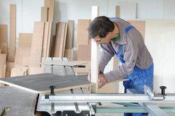 L'exécutif a un plan pour l'artisanat   Artisanat Landes   Scoop.it