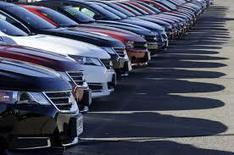 Tips for Buying a Used Vehicle | Used Cars | Scoop.it