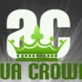 Aqua Crown (aquacrown) on about.me | Get all Information | Scoop.it