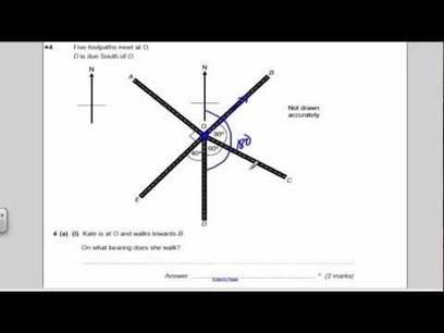 AQA Unit 3 Maths GCSE Higher Revision Course | GCSE Maths | Scoop.it