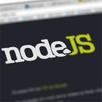 On parlera Node.js à la semaine du web en algérie | Application web innovante | Scoop.it