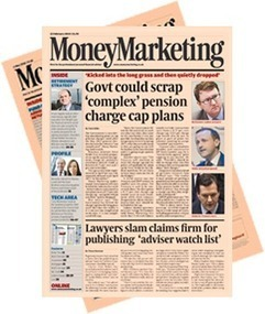 David Ferguson - Money Marketing | Marketing and Design | Scoop.it