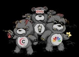 Promises, Promises: Comcast's 9th Annual Commitment to Improve Customer Service is Back for 2015 | Phil Dampier | Stop the Cap! | Surfing the Broadband Bit Stream | Scoop.it