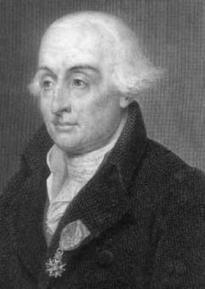 10 avril 1813 mort de Joseph-Louis Lagrange | Racines de l'Art | Scoop.it