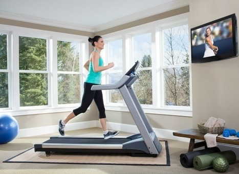 Brazil Fitness Equipment Market is expected to Grow at a CAGR of 19.7%  – Ken Research | Healthcare Market Research Reports | Scoop.it