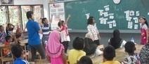Flashcard activities | TeachingEnglish | Scoop.it