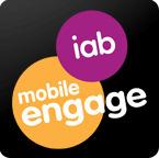 IABUK : Govt urges Ofcom to expand mobile internet | Mobile Guru | Scoop.it