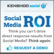 Facebook No Longer Reports Instagram User Data - AllFacebook | Social Media Trends and Policy | Scoop.it