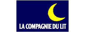 La Compagnie du Lit va grandir en franchise | Actualité de la Franchise | Scoop.it