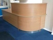 Office furniture installation contractor londo | Staff Rooms Furniture Installation Contractors In London UK | Scoop.it