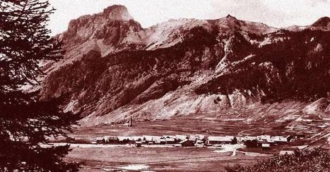 Un assassin au village (Ceillac, 2 juillet 1724) | Rhit Genealogie | Scoop.it