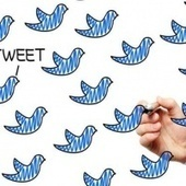 Twitter improves targeted ads with way more specific audiences | Retail Experience | Scoop.it