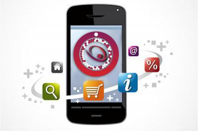 Ubleam lève 550000euros pour ses QR Codes personnalisables | Communication, Innovation, Disruption | Scoop.it