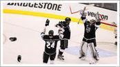Y! SPORTS | Hockey | Scoop.it