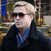 Ryan Gosling Saved Me From a Speeding Car But There's War In the Middle East So Everyone Calm Down | Content Ideas for the Breakfaststack | Scoop.it