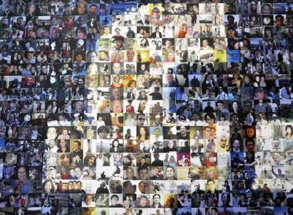 Audience personnalisée : Comment toucher les abonnés de sa newsletter sur Facebook ? | Communication 2.0 et réseaux sociaux | Scoop.it