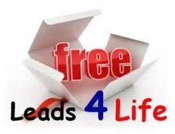 297 Club - FREE LEADS FOR LIFE | Earning Money On The Internet | Scoop.it