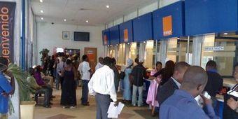 Guinée équatoriale: les gros pépins d'Orange | Du bout du monde au coin de la rue | Scoop.it