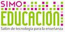 Las tecnologías en el ámbito docente de la Universidad | Universo Educación Digital | Scoop.it