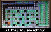 Konsola VGA na ARM Cortex-M4 by piotr_go - elektroda.pl | IT, Electronics, Programming | Scoop.it