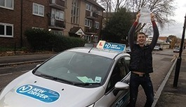 Driving Lessons Chingford | Cheap Driving Lessons Chingford | Wise Driver | Scoop.it