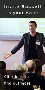 Teacher Training Videos created by Russell Stannard | iGeneration - 21st Century Education | Scoop.it