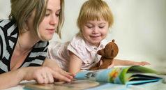 Juegos Educativos Para Niños : Consejos para los lectores más jóvenes 3-7 años de edad | Aprendiendo a Distancia | Scoop.it