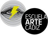 "Desfile de Moda ""Mucho Arte"" Pasarela 2013 – 15.05.2013 | eacadiz | Moda | Scoop.it"
